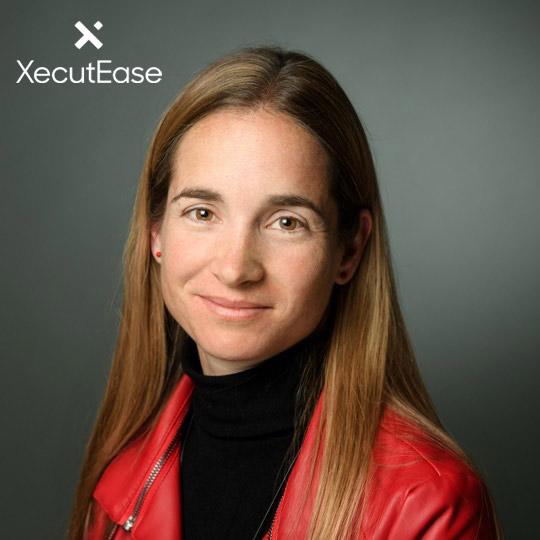 Katalin Faix